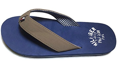 tommy-hilfiger-little-boys-global-traveler-flip-flops-size-13-1