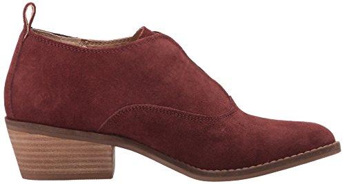 Lyckliga Kvinna Lk-fimberly Mode Boot Sobel