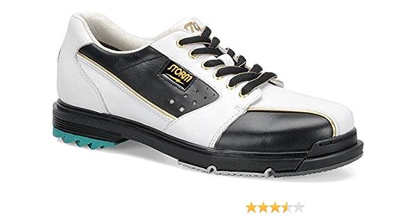 Storm SP3 Ladies Bowling Shoes White