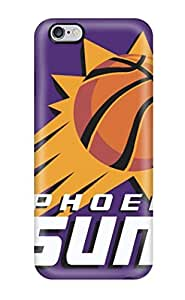 Hot phoenix suns nba basketball (2) NBA Sports & Colleges colorful iphone 6 plus cases 4265129K860151813