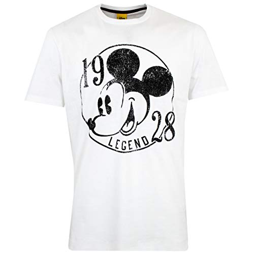 Buy disney sleepwear for men