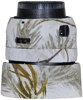 Black LensCoat LCN5014GBK Nikon 50mm f//1.4G Lens Cover