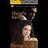 Flynn's Kiss (Disarmed & Dangerous Book 1)