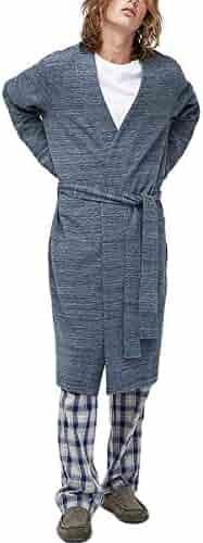 Shopping UGG - Clothing - Men - Clothing a79e3293b