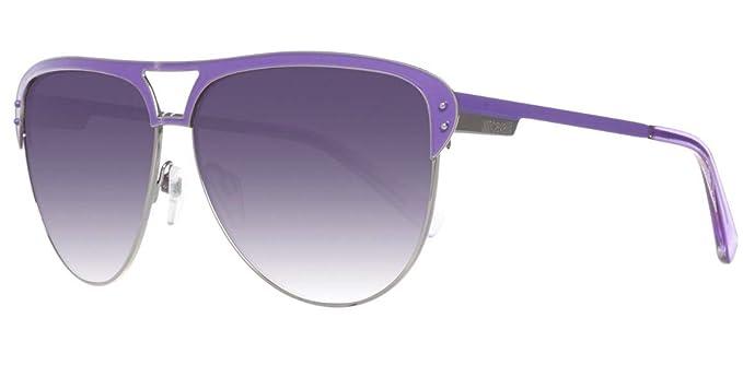 Just Cavalli Sunglasses Jc324s 14b 61 Gafas de sol, Morado ...