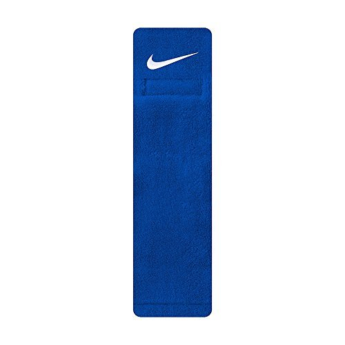Nike Amplified Football Towel