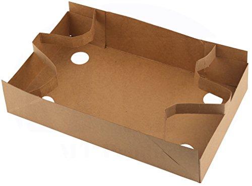 Paperboard 4 Corner 11