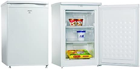 Compra Jocel Congelador Vertical 80L JCV-80 en Amazon.es