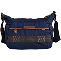 VANGUARD HAVANA 36BL Shoulder Bag, Blue