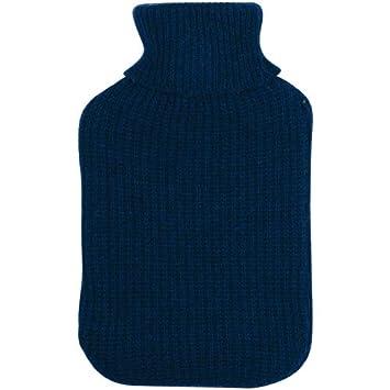 005d Cachemire La Bouillotte S2 Longue Chaise Réf Bleu Marine 28 b6vgIfY7ym