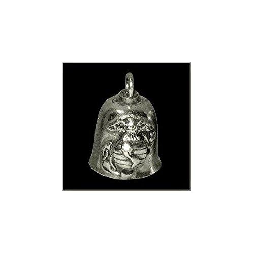"""""""Marine"""" (USMC) Gremlin Bell All American Gremlin Bells pb2"""
