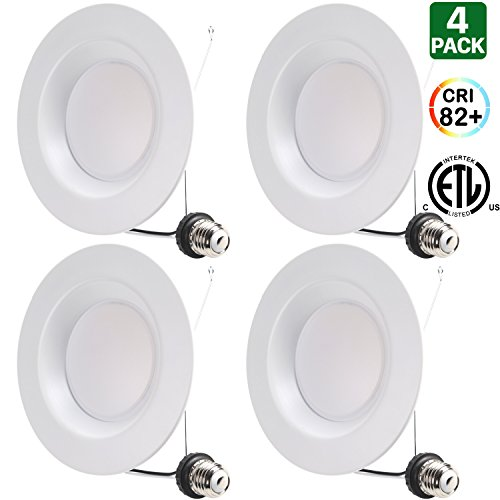 Instant Pendant Light Socket Adapter - 3