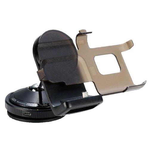 HTC EVO 3D Car Navigation Kit 99H10337-00 (Retail Packaging)
