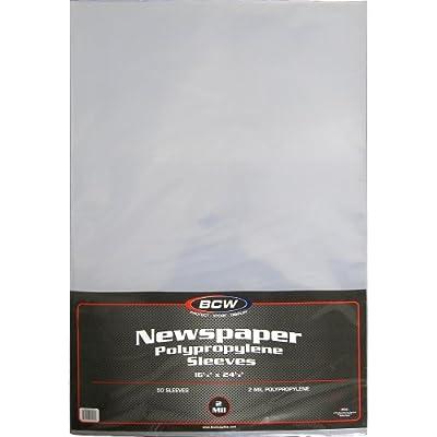 bcw-newspaper-2-mil-polypropylene