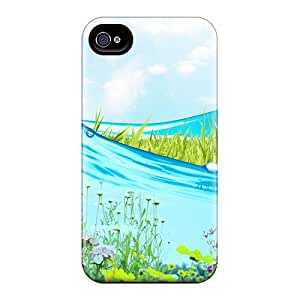 Iphone 6 Hard Cases With Fashion Design/ Phone Cases