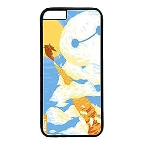 Case Cover For SamSung Galaxy S4 Mini PC case,Cute Case Cover For SamSung Galaxy S4 Mini with shunshine