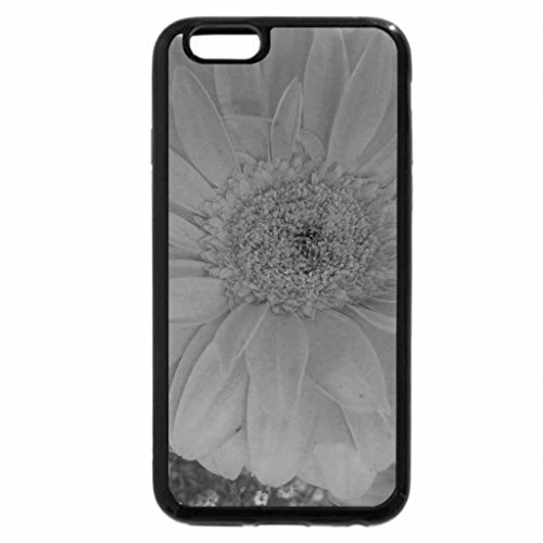 iPhone 6S Plus Case, iPhone 6 Plus Case (Black & White) - A day on the Acres 31