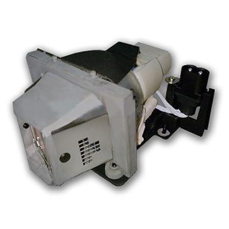 Lámpara de proyector 311-8529 / 725-10112 para DELL M209X / M210X ...