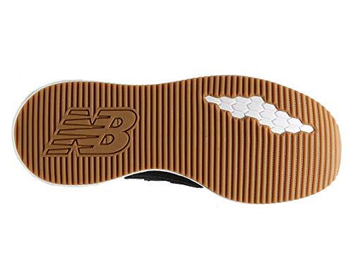 New Balance Women's Fresh Foam X-70 V1 Sneaker