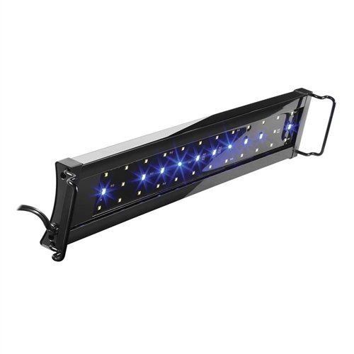 Automatic Led Lighting System