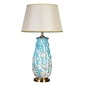 41sjVKqZN4L._SS300_ Best Coastal Themed Lamps