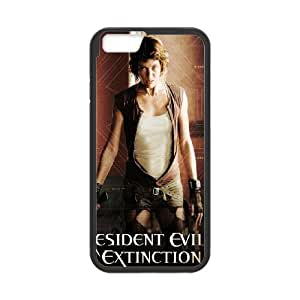 Generic Case Resident Evil For iPhone 6 Plus 5.5 Inch IMI1103954