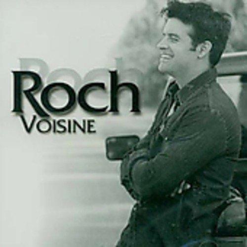 Roch Voisine Version