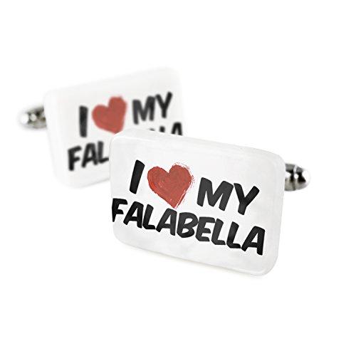 cufflinks-i-love-my-falabella-falabella-horse-porcelain-ceramic-neonblond
