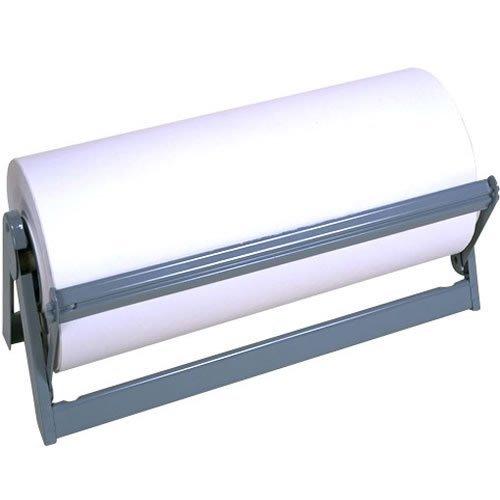 Most Popular Paper Roll Cutters