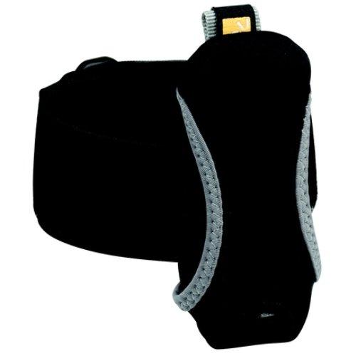 Case Logic Sport MP3 Armband UMC-1 - Arrm Pack for Digital Player - Case Logic Portable Headphones