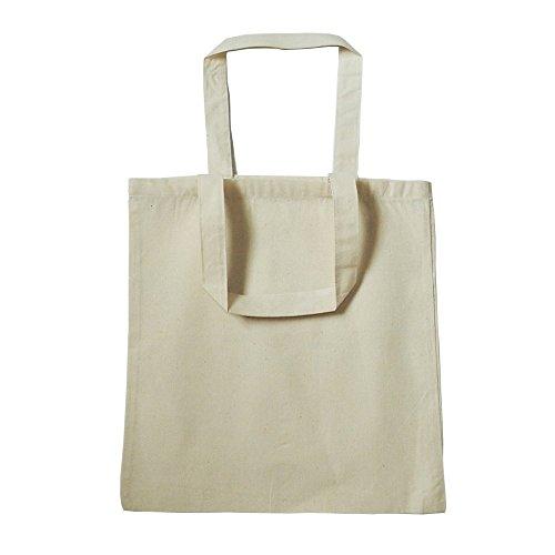 100 25 Count Bag - 4