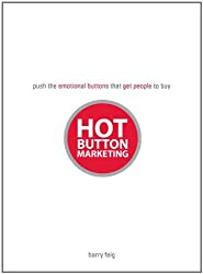 Hot Button Marketing by Barry Feig