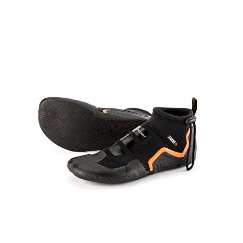 Prolimit Evo 3mm Shoe/Neopreno Guantes–by surferworld