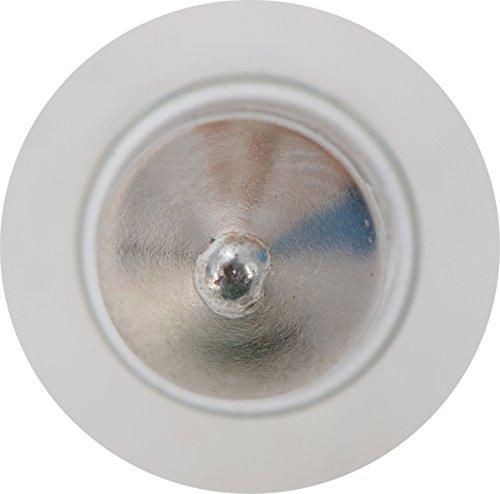 Philips DE3423 LongerLife Miniature Bulb 2 Pack DE3423LLB2
