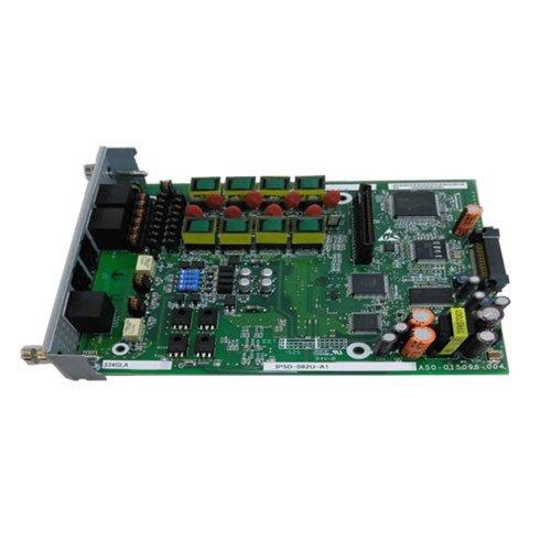 日本電気(NEC) Aspire UX 082コンビネーションインターフェースユニット IP5D-082U-A1   B078K78F45