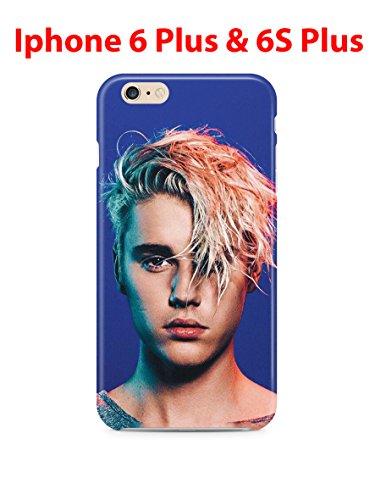 Justin Bieber Phone Cases - 1
