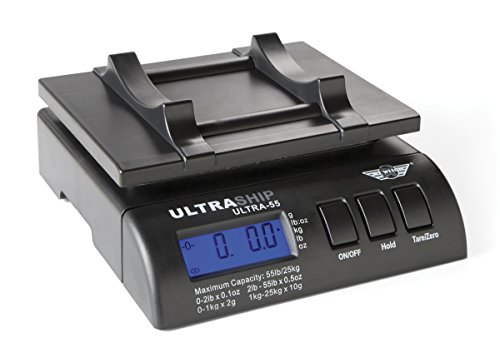 Best selling top rated Digital track & field implement scale. Buy quality. Get quality results. (Implement Scale)