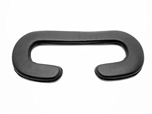 HTC Vive Memory Foam Face Foam Replacement 6mm (Better FOV) by VR Cover (Image #1)'