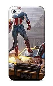 meilz aiaiTpQJNIG13379toRlZ The Avengers 103 Awesome High Quality ipod touch 4 Case Skinmeilz aiai