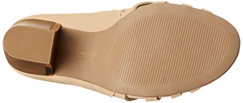 Spring Call dress Bone Sandal Aleawen Women's It Fq5cwPyqp