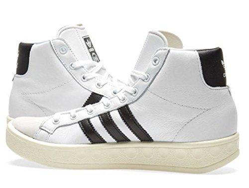 Adidas Kvinners Originaler Allround Originale Sko # Bb5184