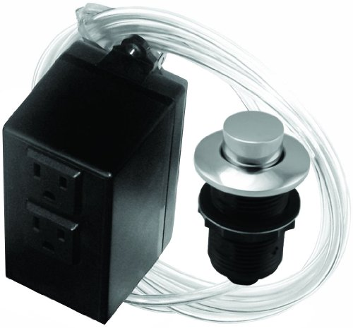 westbrass-asb-2-rb-26-garbage-disposal-raised-button-air-switch-and-dual-outlet-control-box-polished