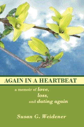 Heartbeat dating
