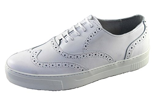 Xchange Low Post Top Sneakers Women's zZSPWS