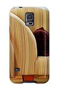 Sung Jo Hartsock's Shop Anti-scratch Case Cover Protective Photography Interior Design Case For Galaxy S5