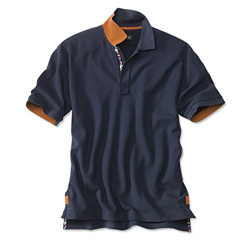 orvis-mens-world-flag-polo-navy-xx-large
