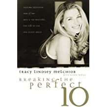 Breaking the Perfect 10
