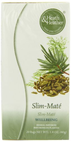 heath-and-heather-slim-mate-20-teabags-total-240-teabags-by-heath-heather