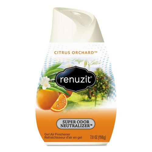 renuzit-citrus-sunburst-air-freshener-75-oz-pack-of-12