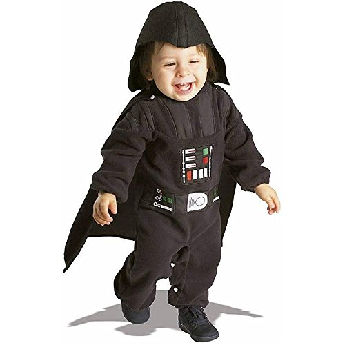 Halloween Costumes Kids Doll